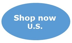 Shop now US