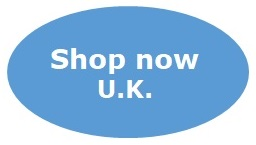 Shop now UK