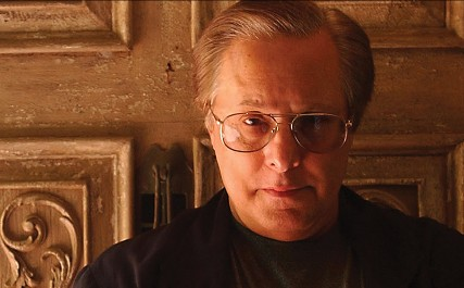 Movie Director William Friedkin